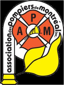 Association des pompiers de Montréal