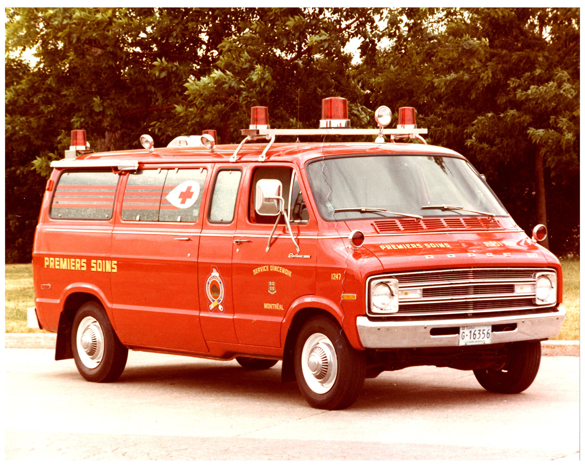 EP-PAM-04-011 Dodge 1977 1247